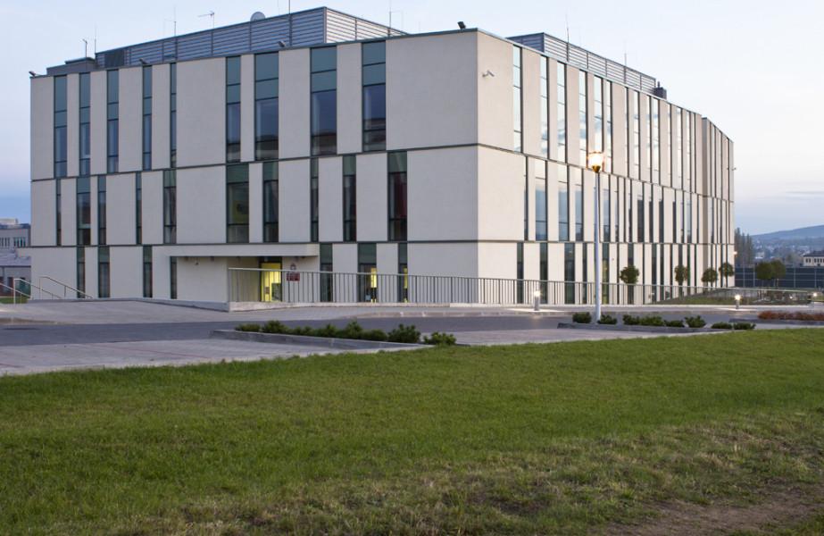 sscarchitekci.pl W5-923x600