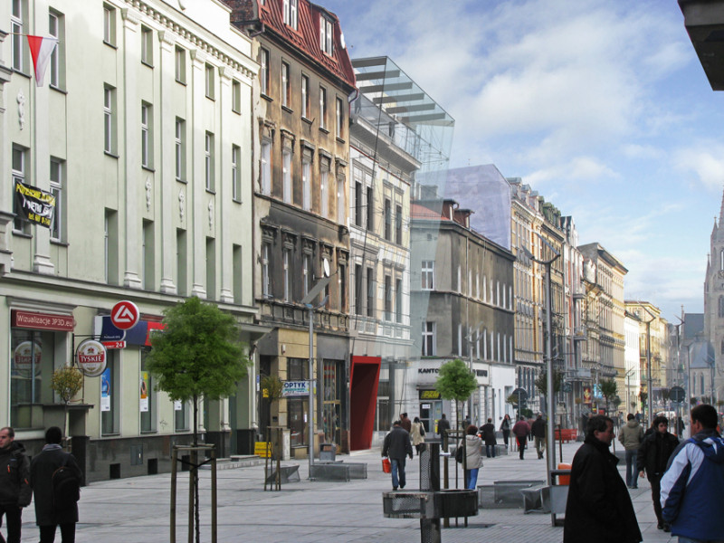 sscarchitekci.pl kamera5_2foto-800x600
