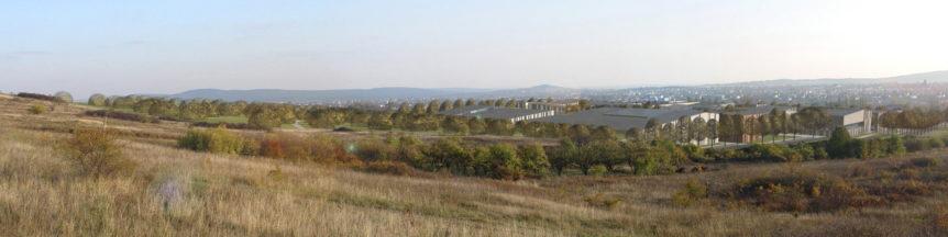 sscarchitekci.pl panorama-2400x600